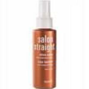 Mark Mark Salon Straight shine spray