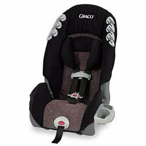 Graco Ultra CarGo Booster Car Seat