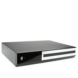 TiVo - 180-Hours DVR