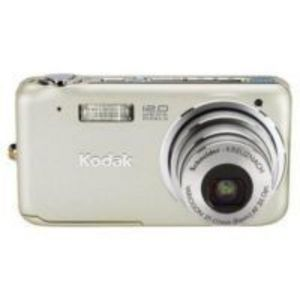 Kodak - EasyShare V1233 Digital Camera
