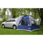 Sportz Dome-To-Go SUV / Hatchback Tent