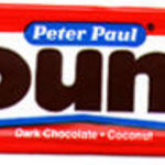 Hershey - Mounds Candy Bar