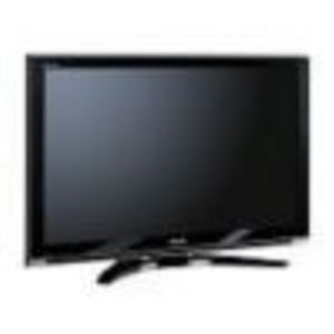 Toshiba - 52 in. HDTV LCD Television