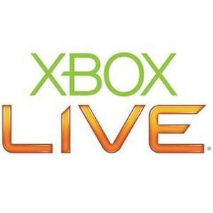 Microsoft - Xbox Live