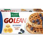 Kashi GOLEAN Waffles
