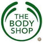 The Body Shop All Products