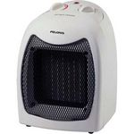 Pelonis Portable Ceramic Heater