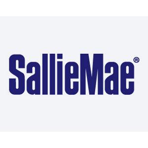 Sallie Mae Student Loans