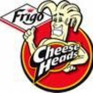 Saputo Inc. Frigo Cheese Heads