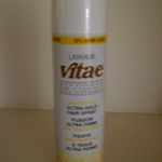 Lamaur VitaE Hair Spray Ultra Hold