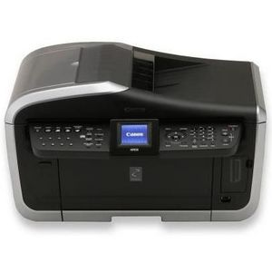 Canon PIXMA Office All-In-One Printer MP830