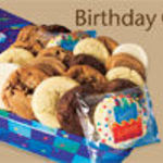 Cheryl & Company - Cookies
