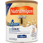 Enfamil Nutramigen with Enflora Infant Formula