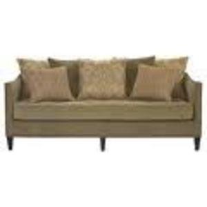 Basset Sofa