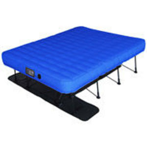 EZ Bed  Air Mattress