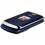 LG - Chocolate Cell Phone