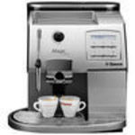 Saeco Magic Comfort Plus SuperAutomatic Espresso Coffee and Cappuccino Machine