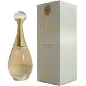 Jadore by Christian Dior Eau De Parfum Spray for Women