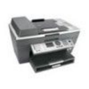 Lexmark X8350 InkJet Printer