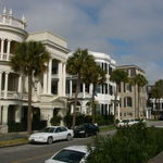 Charleston Strolls Walking Tours