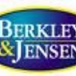Berkley & Jensen Baby Diapers