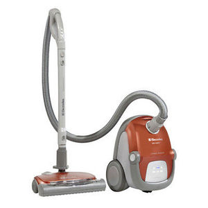 Electrolux Oxygen 3 Ultra Canister Vacuum
