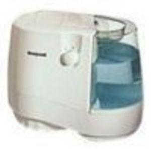 Kaz Relion Warm Moisture Humidifier Series