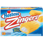Hostess - Zingers
