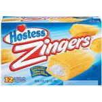 Hostess - Zingers