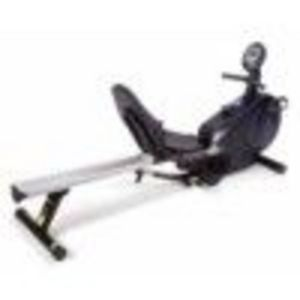 Stamina Conversion II Elliptical/Stepper
