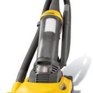 Eureka The Boss SmartVac model4703a Vacuum