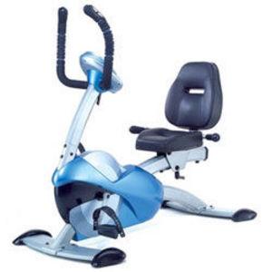 Omega Fitness CO-BR130