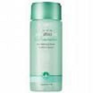 Avon True Pore-Fection Skin Refining Toner