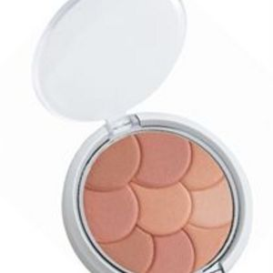 Physicians Formula Magic Mosaic Multi-Colored Custom Blush - All Shades