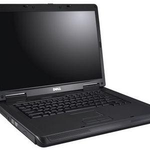 Dell Notebook PC
