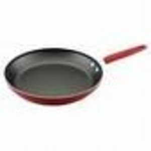 "SilverStone 12"" Nonstick Frying Pan"