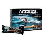 Melaleuca Access Performance Bars
