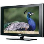 Samsung 40 in. LCD TV LN-T4071F