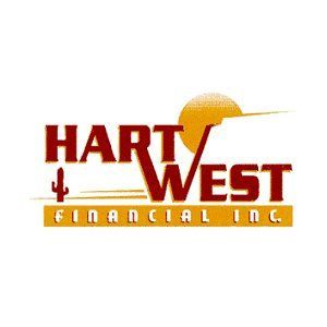 Hart West Financial