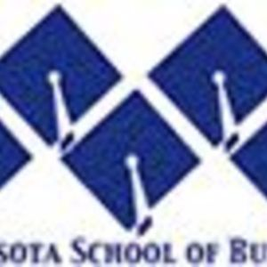 Minnesota School of Business -