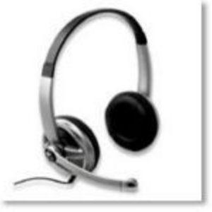 Logitech - Premium  Headset