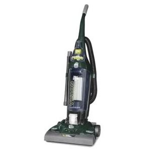 Top Vacuum Cleaner Deals Black Friday 2016 together with 172348163948 further Swarfega Shd45l Heavy Duty Hand Cleaner 4 besides Black Decker Puts A Handheld Into Its Lithium Powered Stick Vac additionally Product. on black and decker upright vacuum