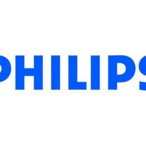 Philips - GoGear MP3 Player