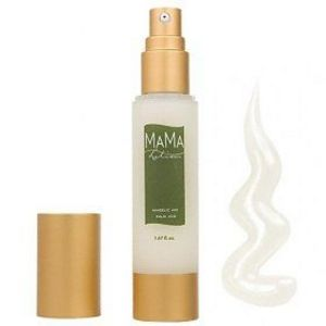 MCK Laboratories MaMa Lotion