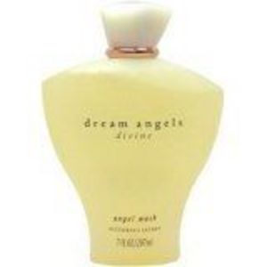Victoria's Secret Dream Angels Divine Perfume