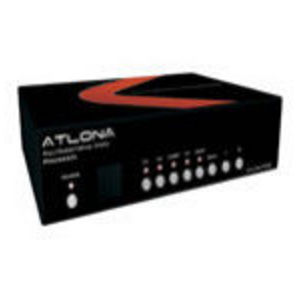 Atlona - AT-LINE-PRO2 Transceiver