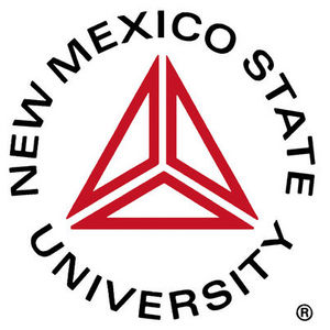 New Mexico State University - Bachelors, Masters, Ph.D's, Certificates