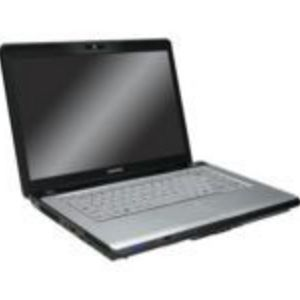 Toshiba Satellite A215 Notebook PC