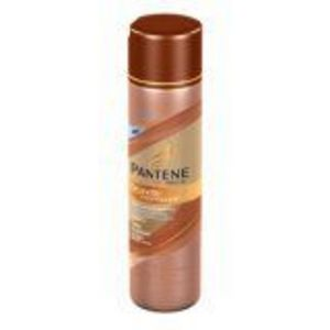 Pantene Pro-V Brunette Expressions Shampoo - Toffee to Almond