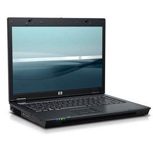 Compaq 6715 Notebook PC